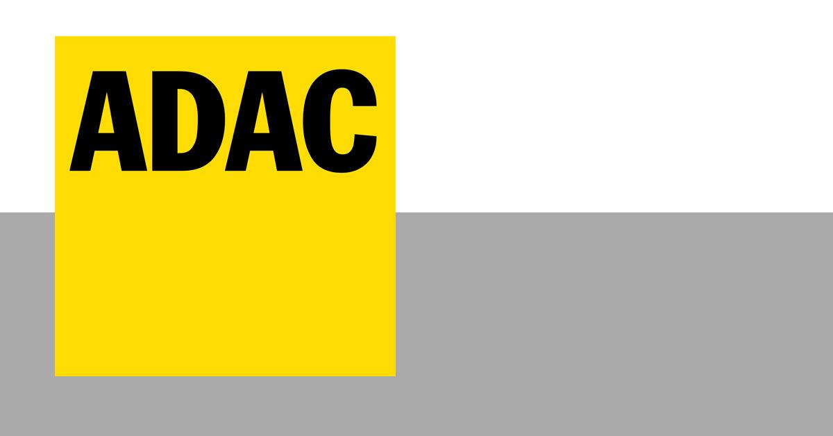 Adac Test Kinderroller