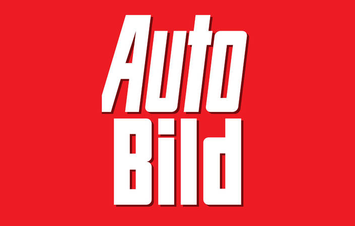 Autobild - Nagy fékezési teszt 2020