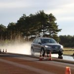 - TEST ADAC - 215/65 R16 H SUV – TEST LETNÝCH PNEUMATÍK 2017