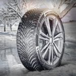 Continental WinterContact TS860