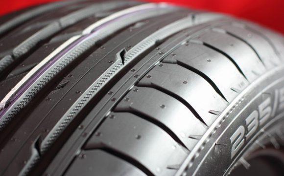 195/65 R15 V test letných pneumatík 2014