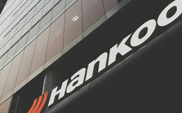A Hankook Tire ismerteti a 2020 első negyedévére vonatkozó pénzügyi eredményeit