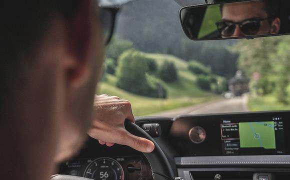 Průzkum společnosti nokian tyres: řidiči vnímají jako hlavní riziko chování ostatních, na stavu vašich pneumatik záleží