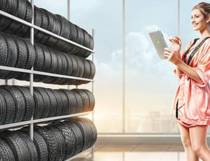 Ako vybrať zimné pneu