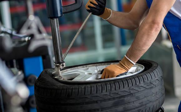 Čo by sme mali vedieť pred jarnou výmenou pneumatík?
