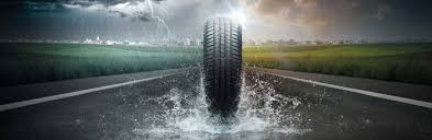 ako vybrať správne pneumatiky
