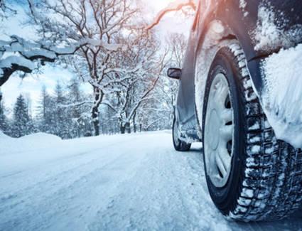 ADAC téli gumi teszt 2021